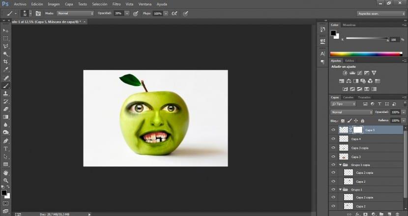 tutorial39