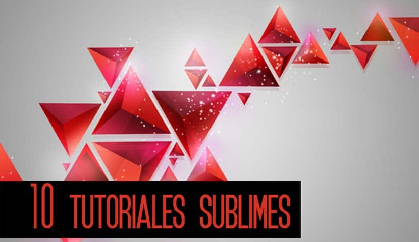 tutoriales-cubistas-2