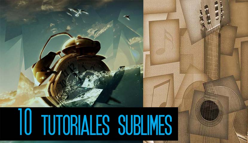 tutoriales-cubistas