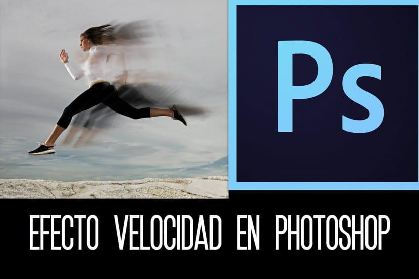velocidad-photoshop