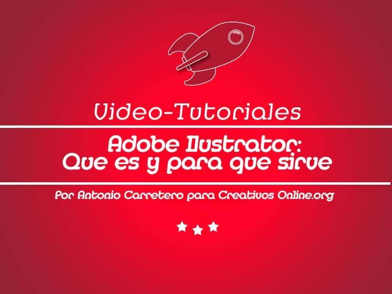 Adobe-Ilustrator--que-es-y-para-que-sirve-