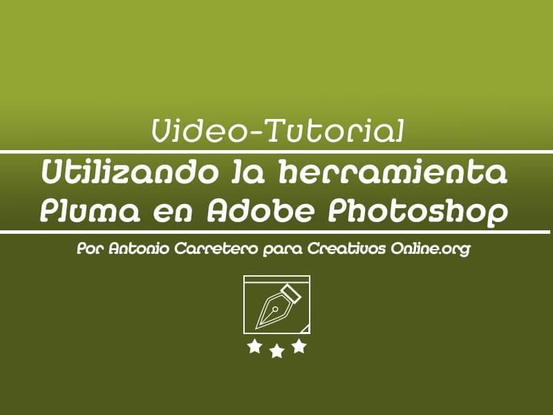 Utilizando-la-herramienta-Pluma-en-Adobe-Photoshop
