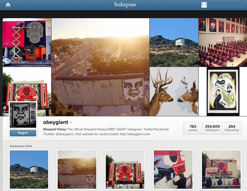 Instagram-red-arte