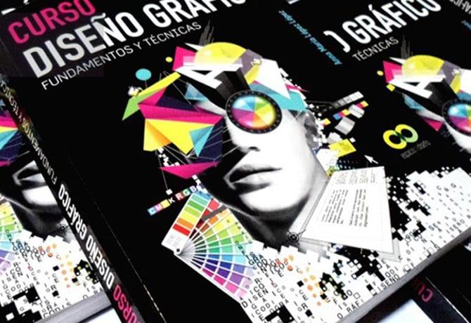 Libros-diseño-grafico