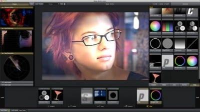 Magic Bullet PhotoLooks 2.0