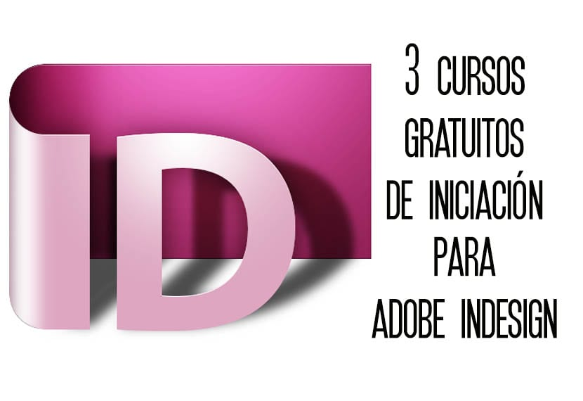 cursos-adobe-indesign