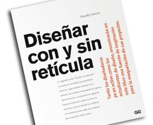 diseñar-con-y-sin-reticula-300x244