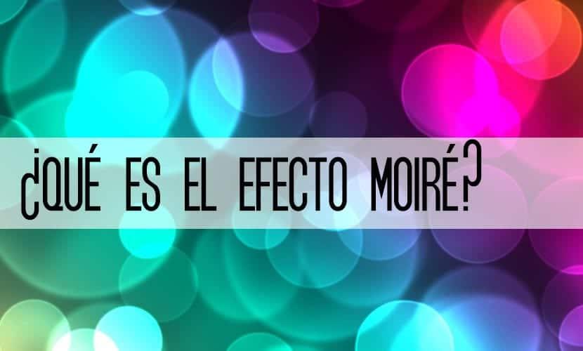 efecto-moire2