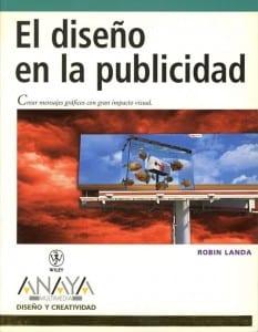 el-diseño-en-la-publicidad-233x300