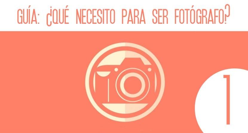 guia-fotografo-profesional