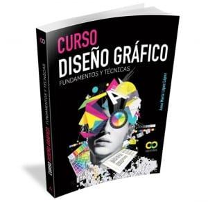 libro_curso_diseno_grafico1-300x291