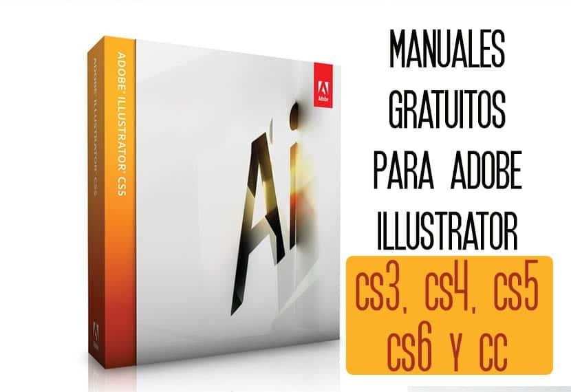 manuales-illustrator
