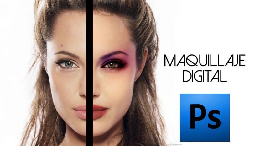 maquillaje-digital-photoshop