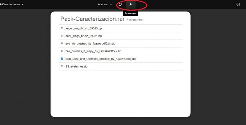 pack-caracterizacion
