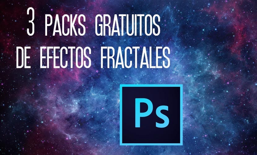 how to add a pack to photoshop