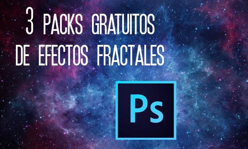 pack-efectos-fractales