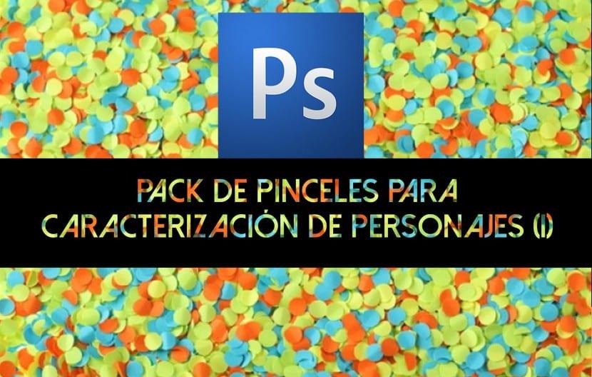 pinceles-caracterizacion-photoshop
