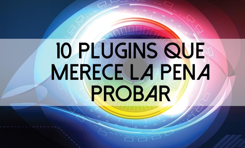 plugins-photoshop-2