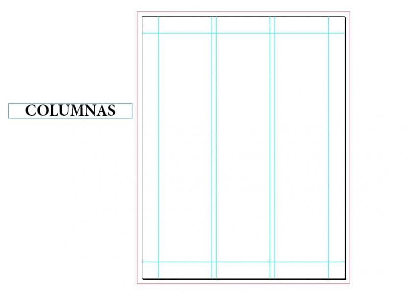 reticula-columnas