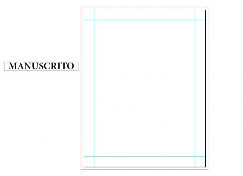 reticula-manuscrito