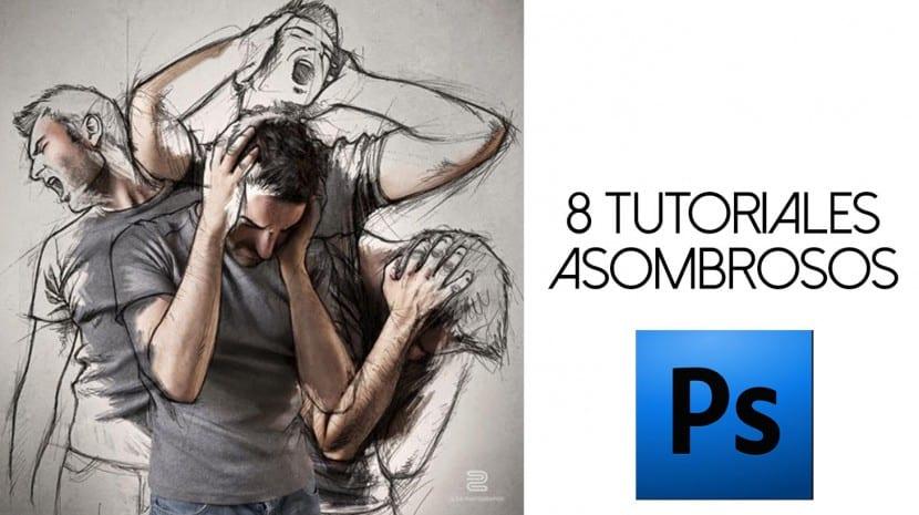 tutoriales-photoshop