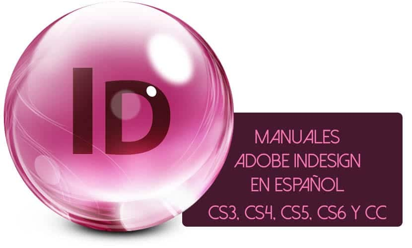 MANUALES-ADOBE-INDESIGN