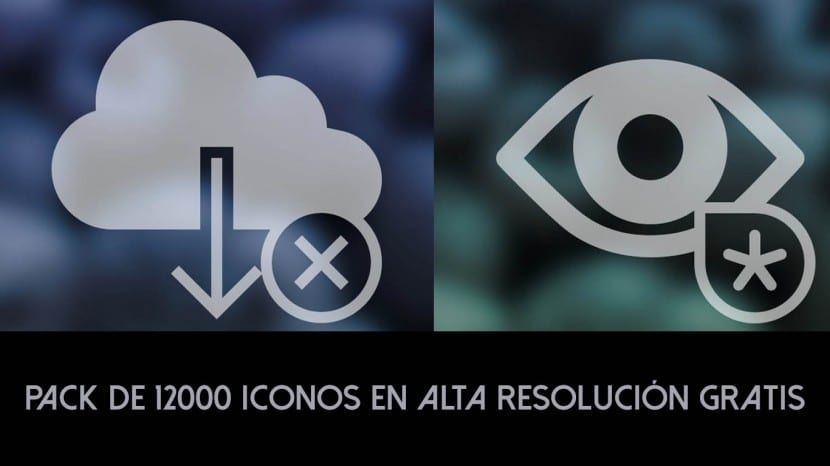 PACK-12000-ICONOS