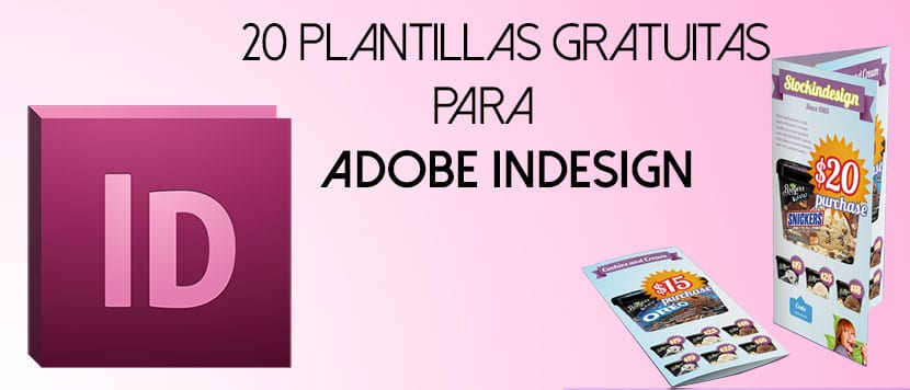 Plantillas-gratuitas-adobe-indesign