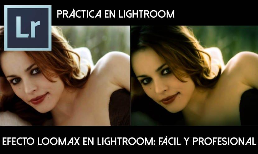 efecto-loomax