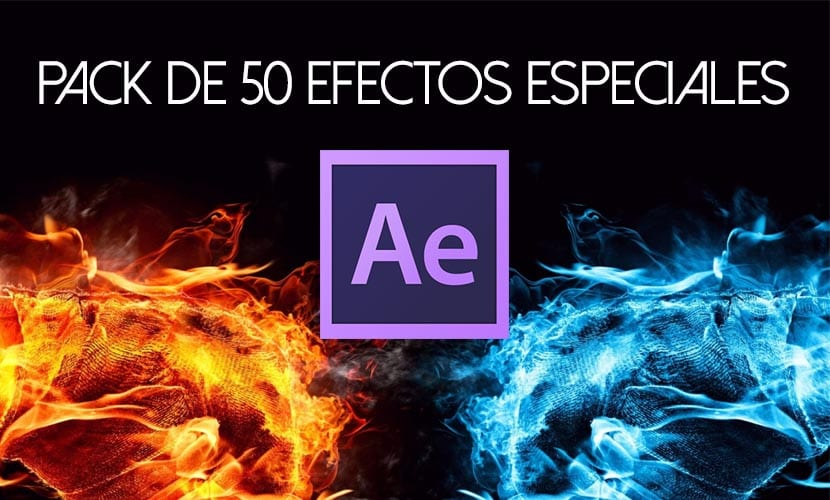 efectos-especiales-after-effects