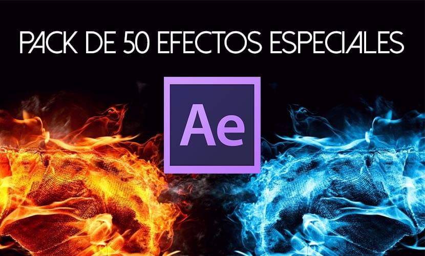 efectos-especiales-after-effects