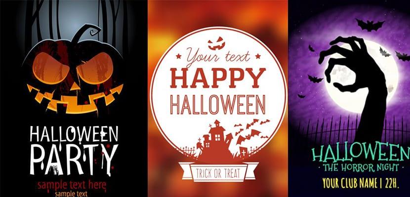 flyers-psd-gratis-halloween