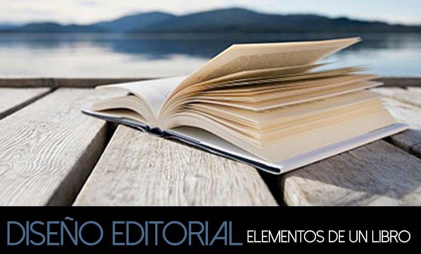 libro-elementos