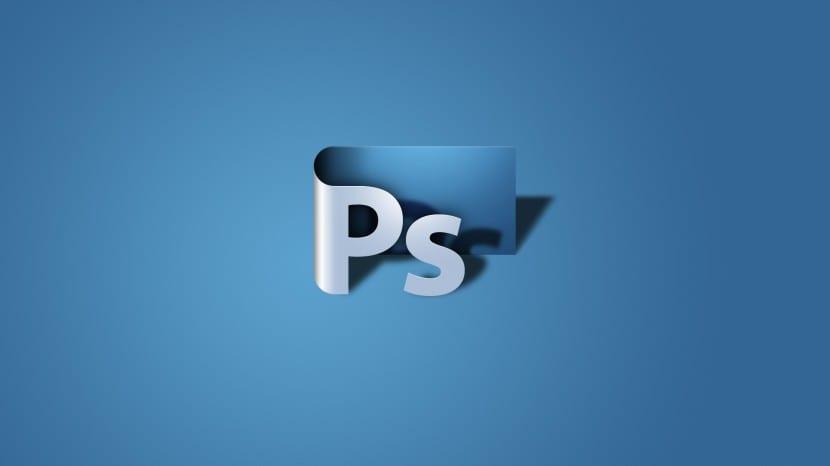 photoshop-cs5-icon-adobe