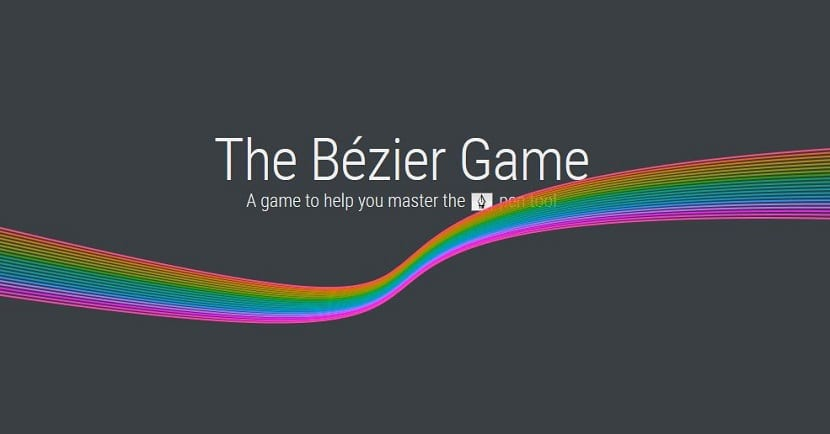 The Bélzier Game