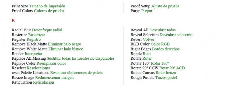 traduccion-comandos-photoshop