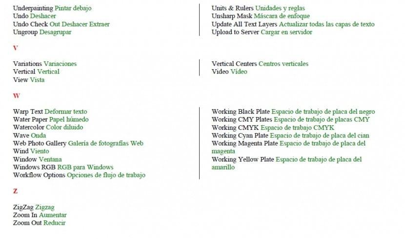traduccion-comandos-photoshop3