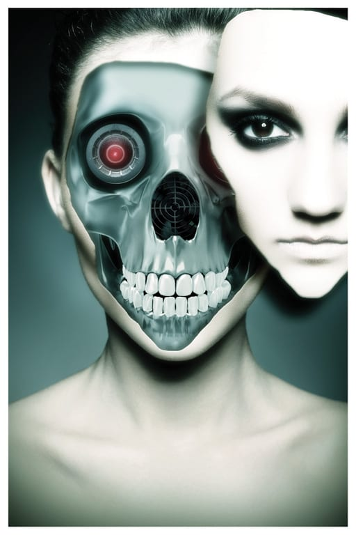tutoriales-photoshop-halloween15