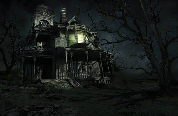 tutoriales-photoshop-halloween5