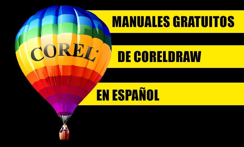 MANUALES-CORELDRAW