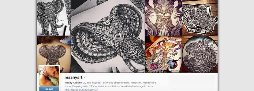Portada-Maahyartr-instagram