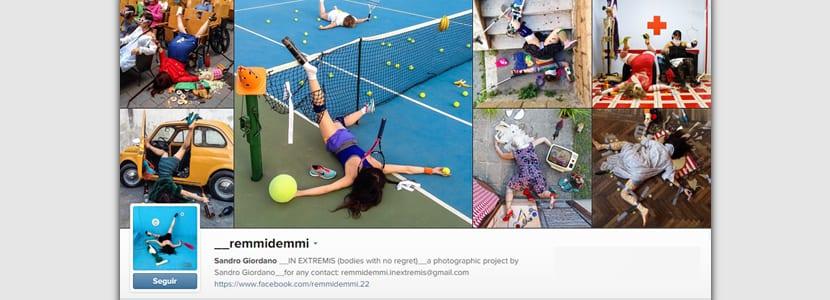 Portada-Remmidemmi-instagram