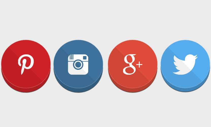 Portada-instagram-creativos