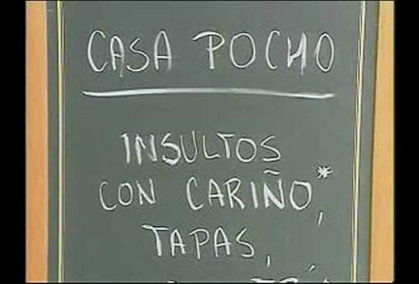 bar-cullera-insultos