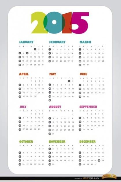 calendario-2015-vector-plantilla-de-diseno_72147500479