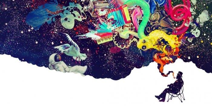 creatividad-homo-creativo-experiencia-vital-700x350
