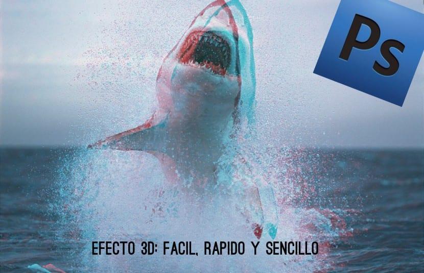 efecto-3d