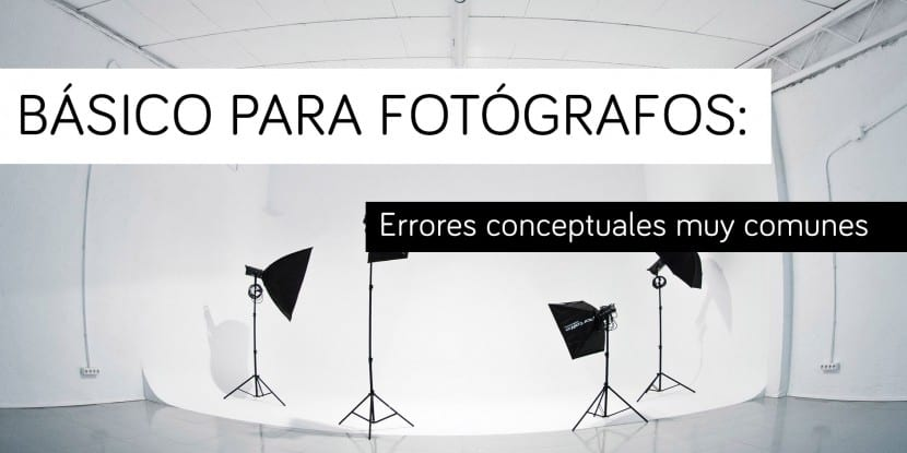 errores-comunes-fotografia