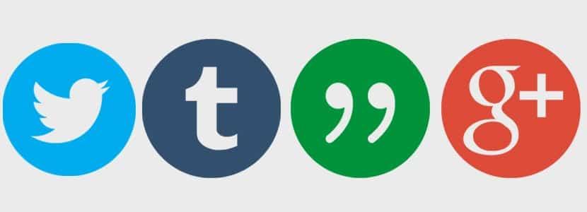 iconos-socialmedia-clasic
