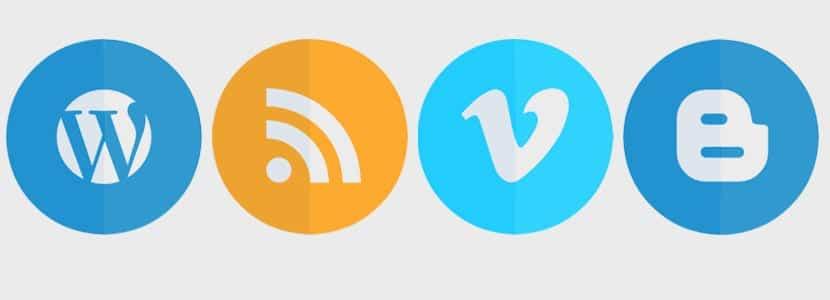 iconos-socialmedia-fullmoon